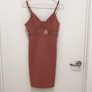 Forever 21 Short Dress. New with tag.